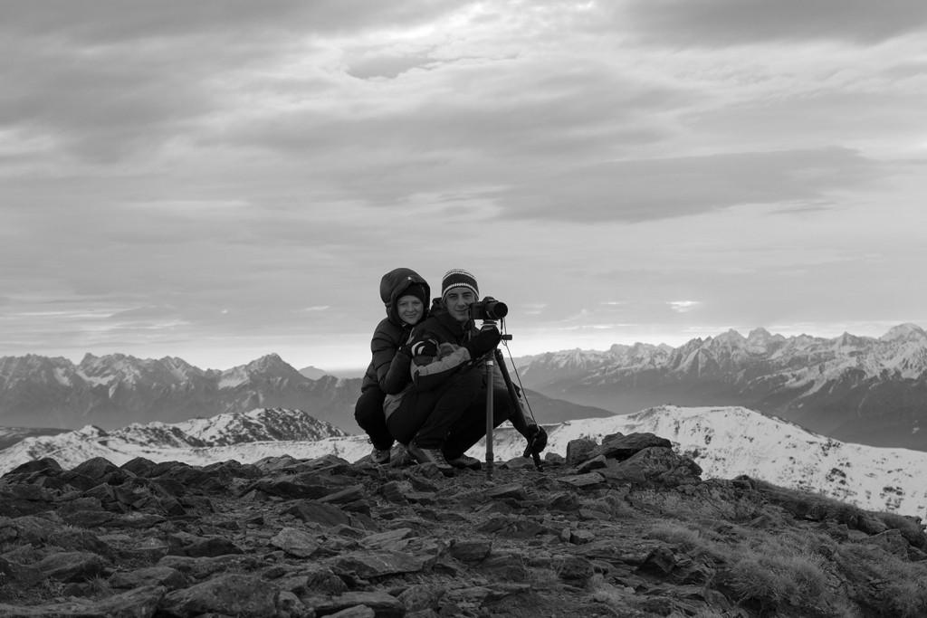 Caro & Fabian - Silbersalz
