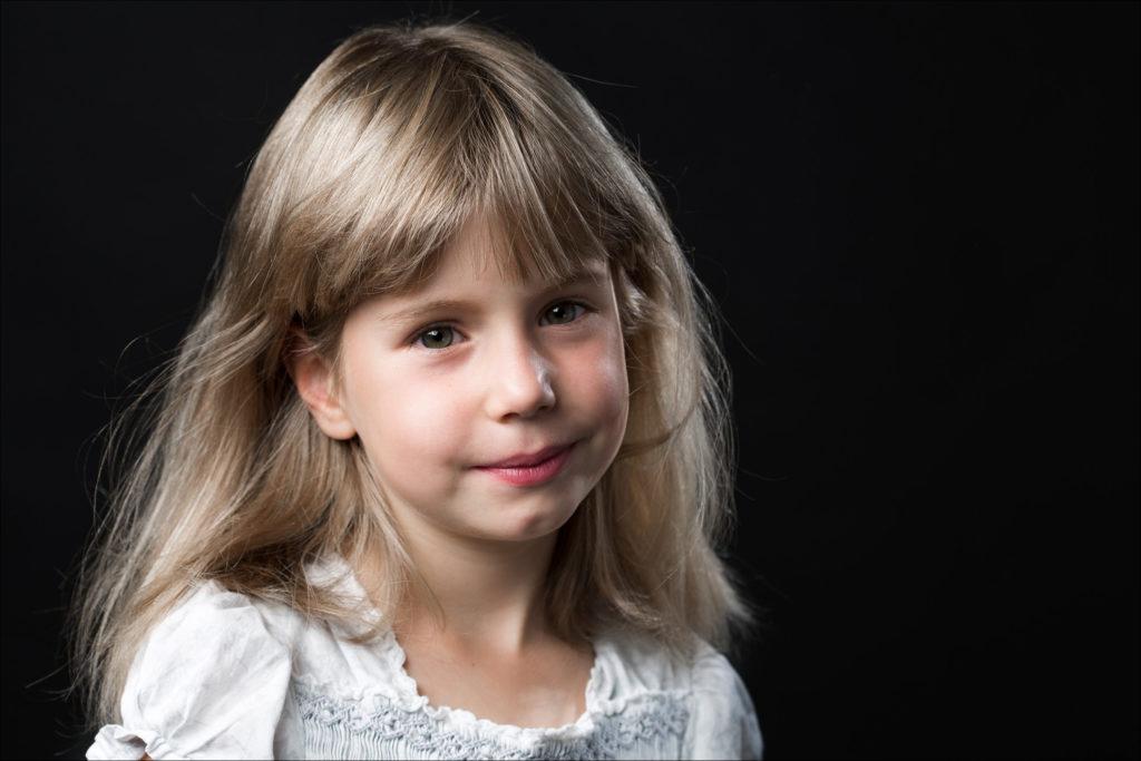 Portrait, Portraitfotografie, Fotograf, Südtirol, Pustertal, Bruneck, Fine Art Photography, Kinder