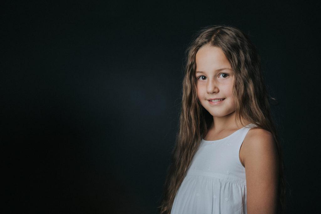 Portrait, Kinder, Familie, Children, Fotografie, Südtirol, Bruneck